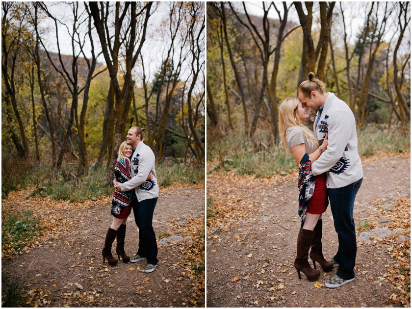 008Amy Cloud Photography Utah Wedding Photographer