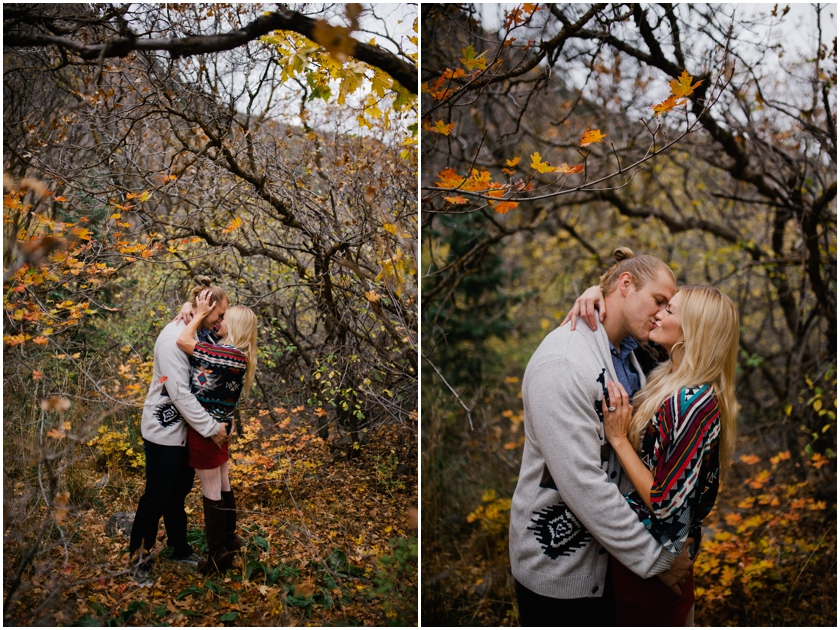 016Amy Cloud Photography Utah Wedding Photographer