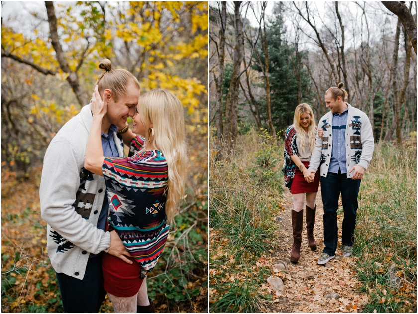 018Amy Cloud Photography Utah Wedding Photographer