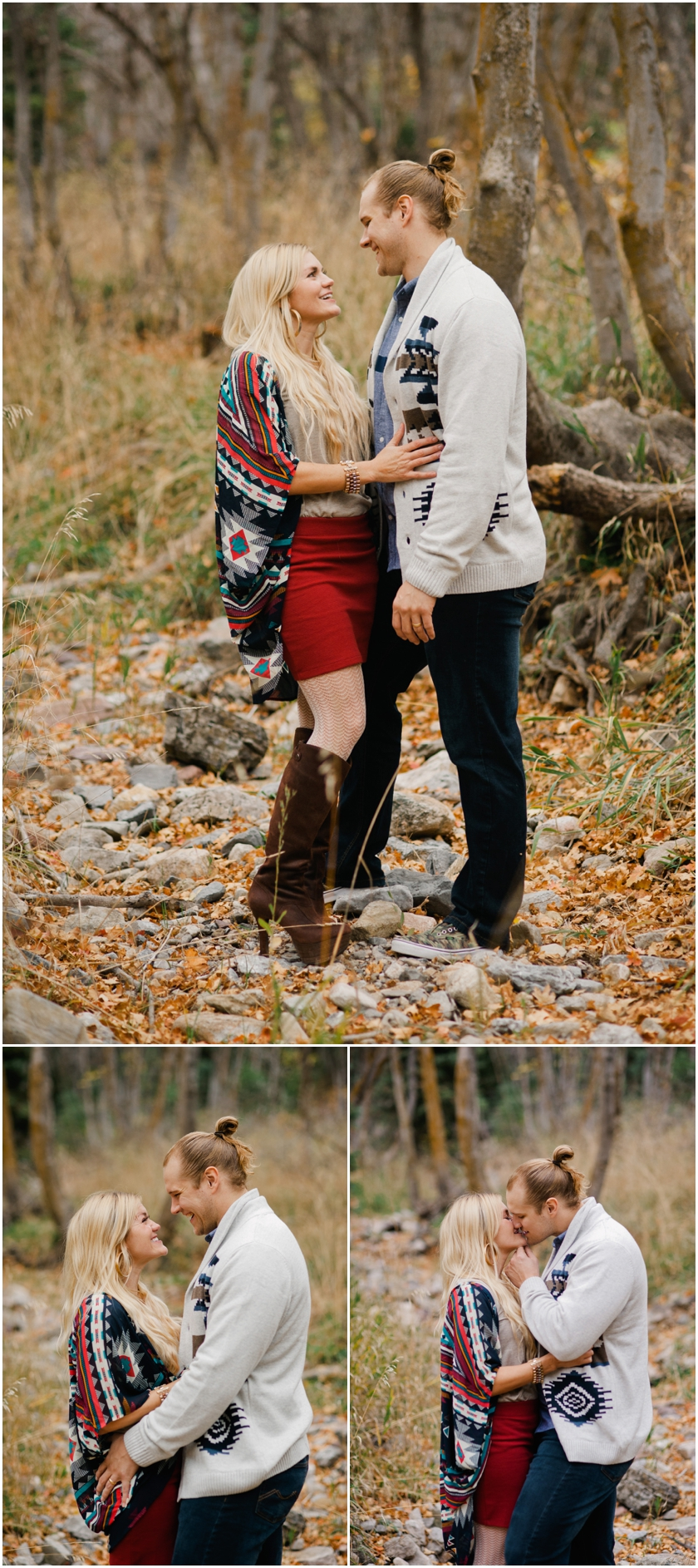 022Amy Cloud Photography Utah Wedding Photographer