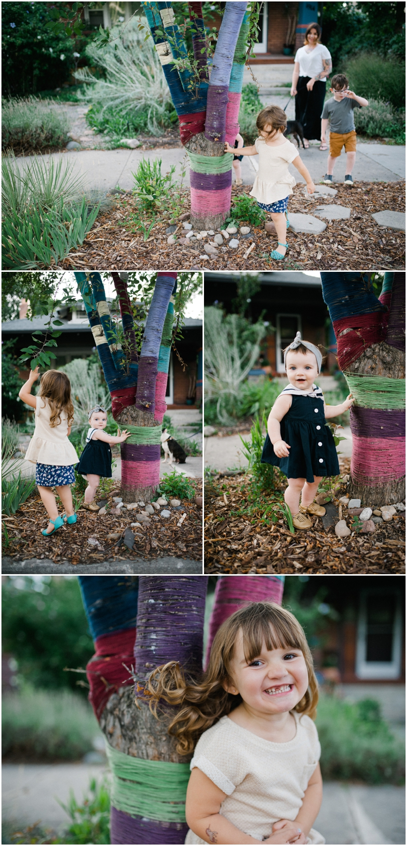 032Amy Cloud Photography Alternative Family Photographer