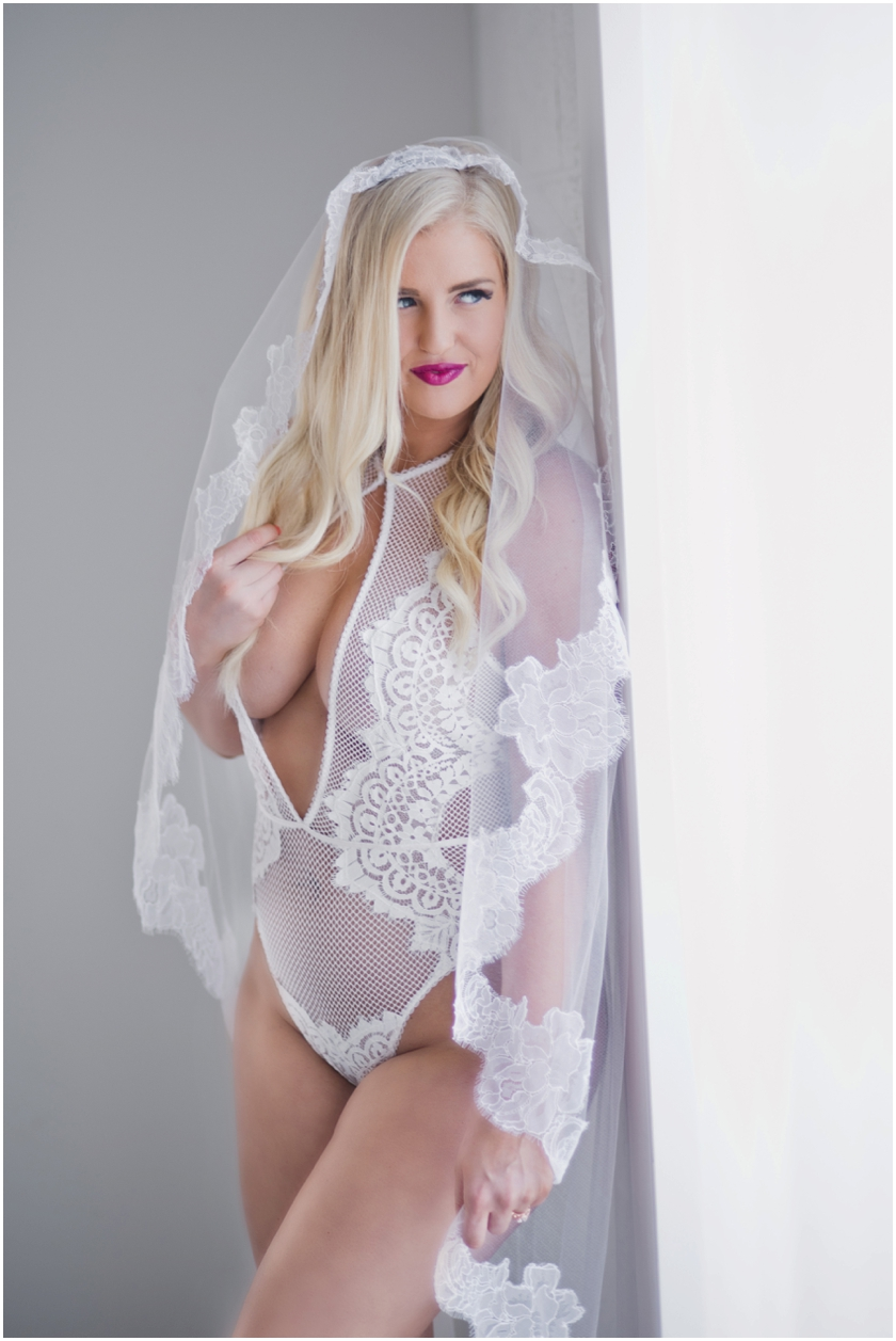 003utah Bridal Boudoir Photography Amy Cloud