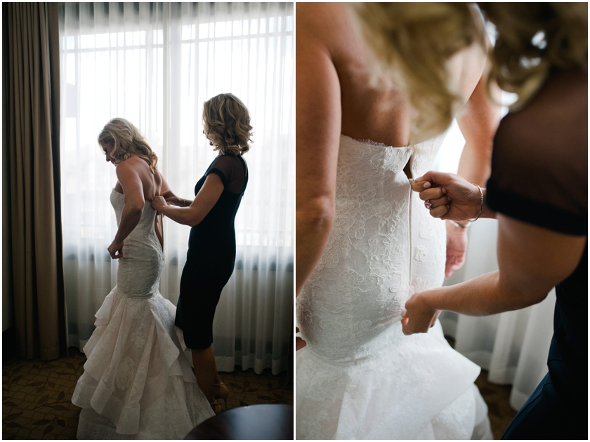 066Sioux City Iowa Wedding Photographer Amy Cloud Photography