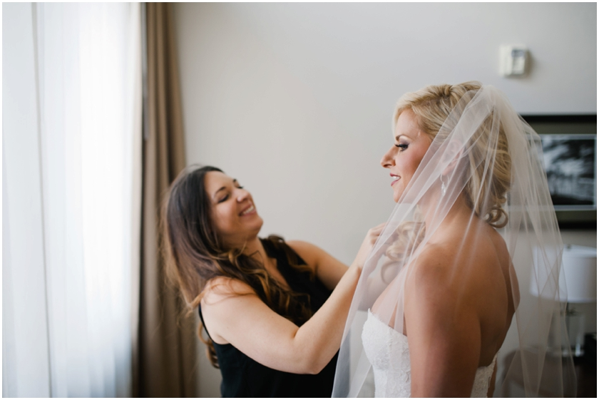 067Sioux City Iowa Wedding Photographer Amy Cloud Photography