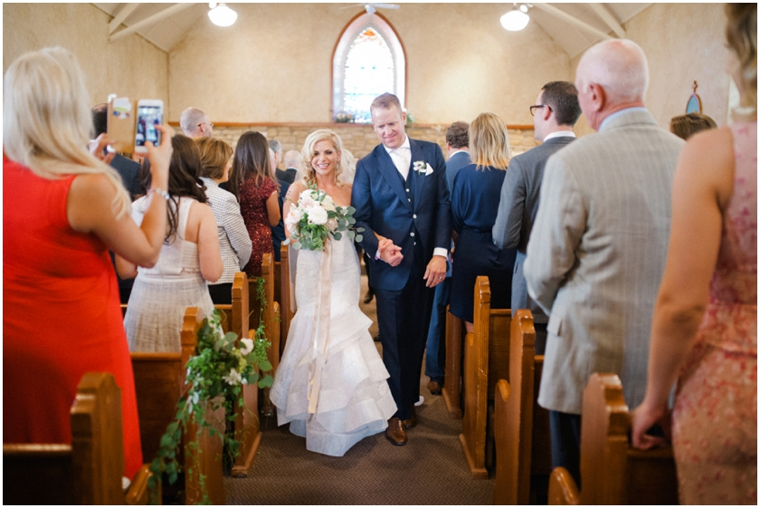 073Sioux City Iowa Wedding Photographer Amy Cloud Photography