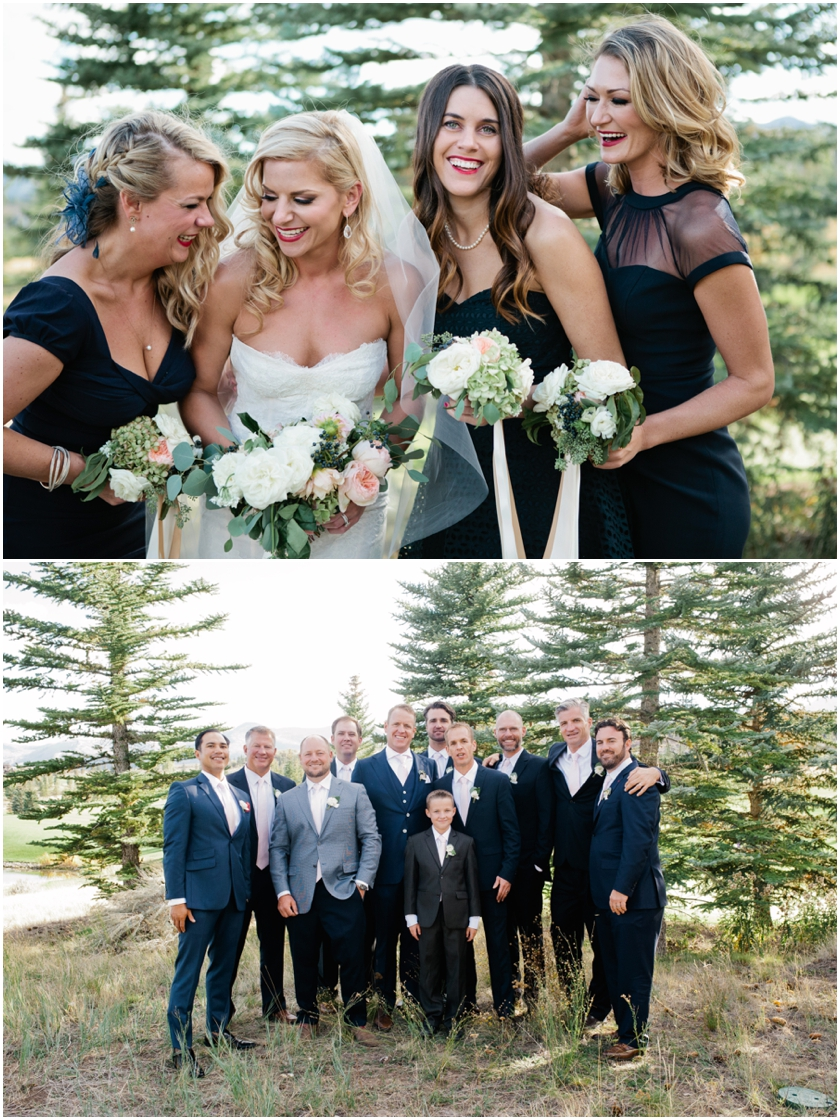 080Sioux City Iowa Wedding Photographer Amy Cloud Photography