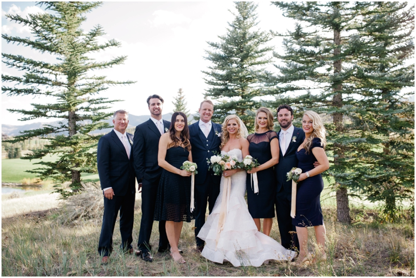 081Sioux City Iowa Wedding Photographer Amy Cloud Photography