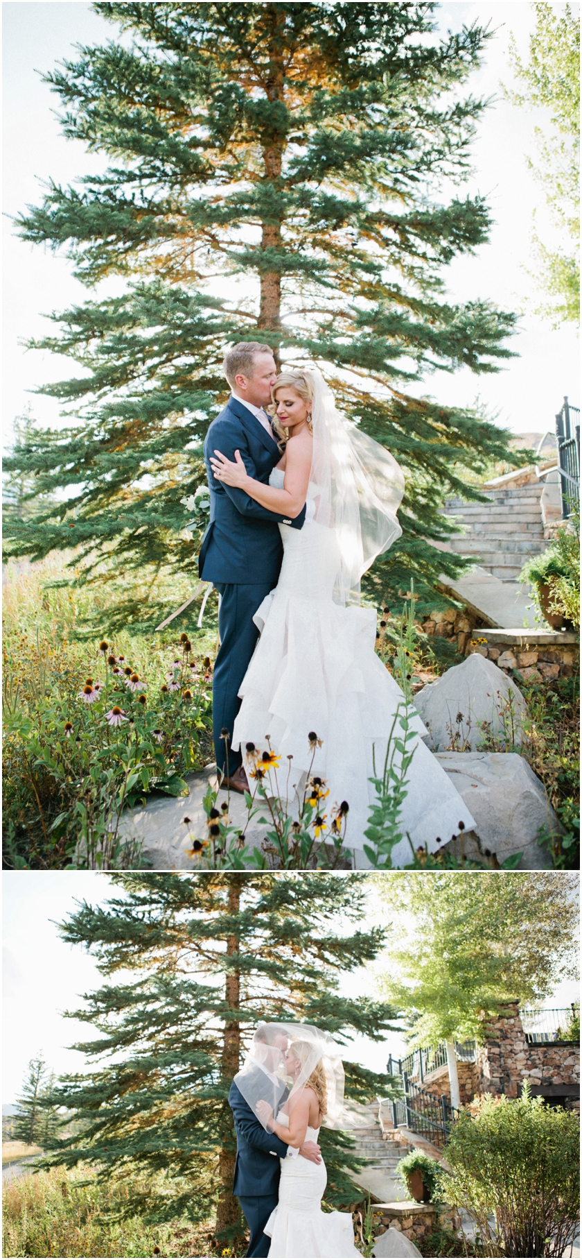 087Sioux City Iowa Wedding Photographer Amy Cloud Photography