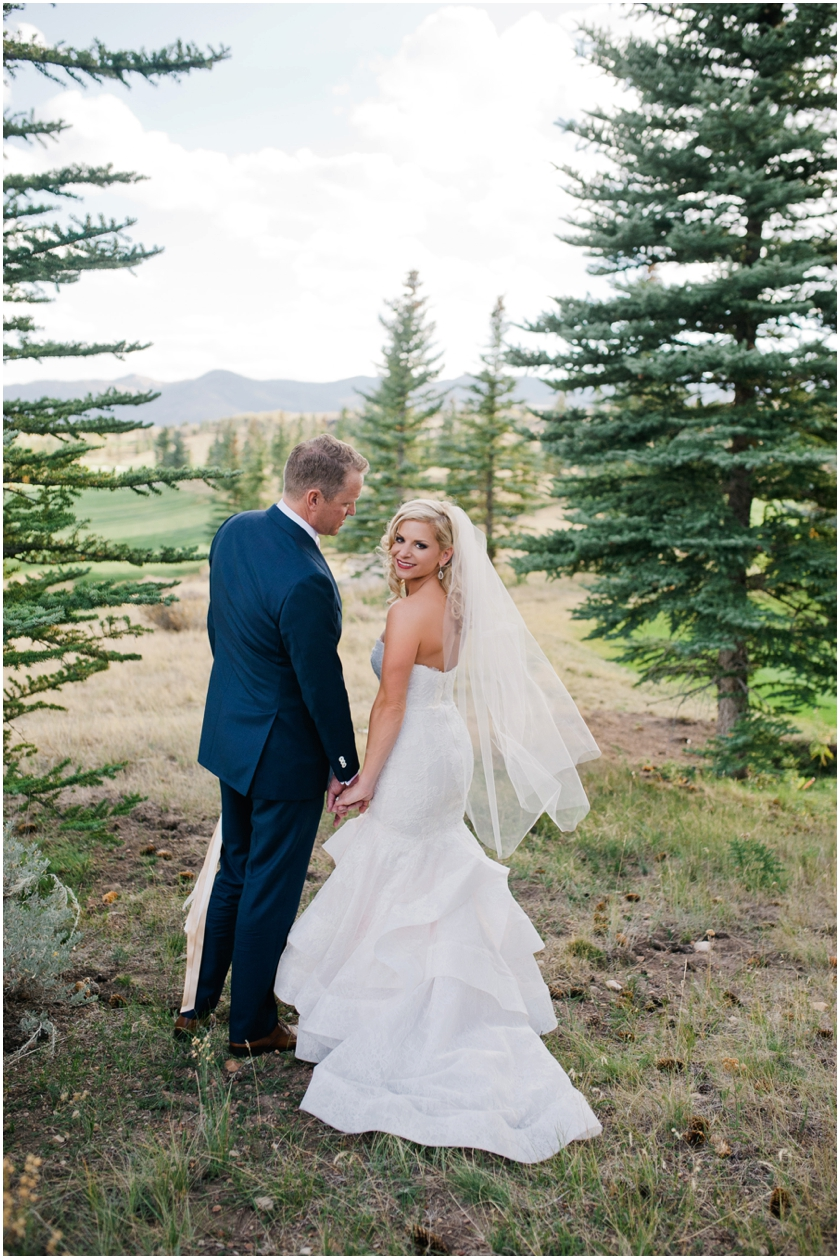 089Sioux City Iowa Wedding Photographer Amy Cloud Photography