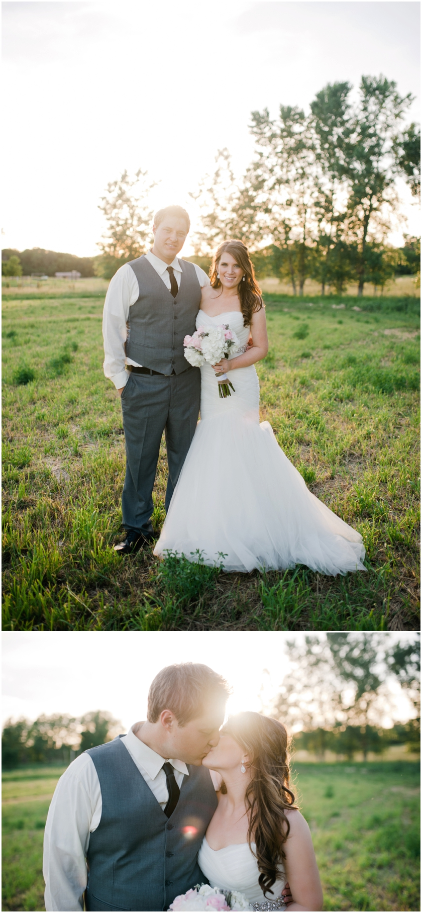 Sioux City Iowa Wedding Photographer Amy Cloud Photography 001 (1)