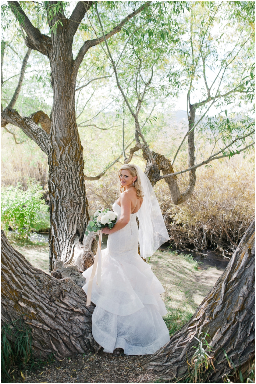 Sioux City Iowa Wedding Photographer Amy Cloud Photography 001 (18)