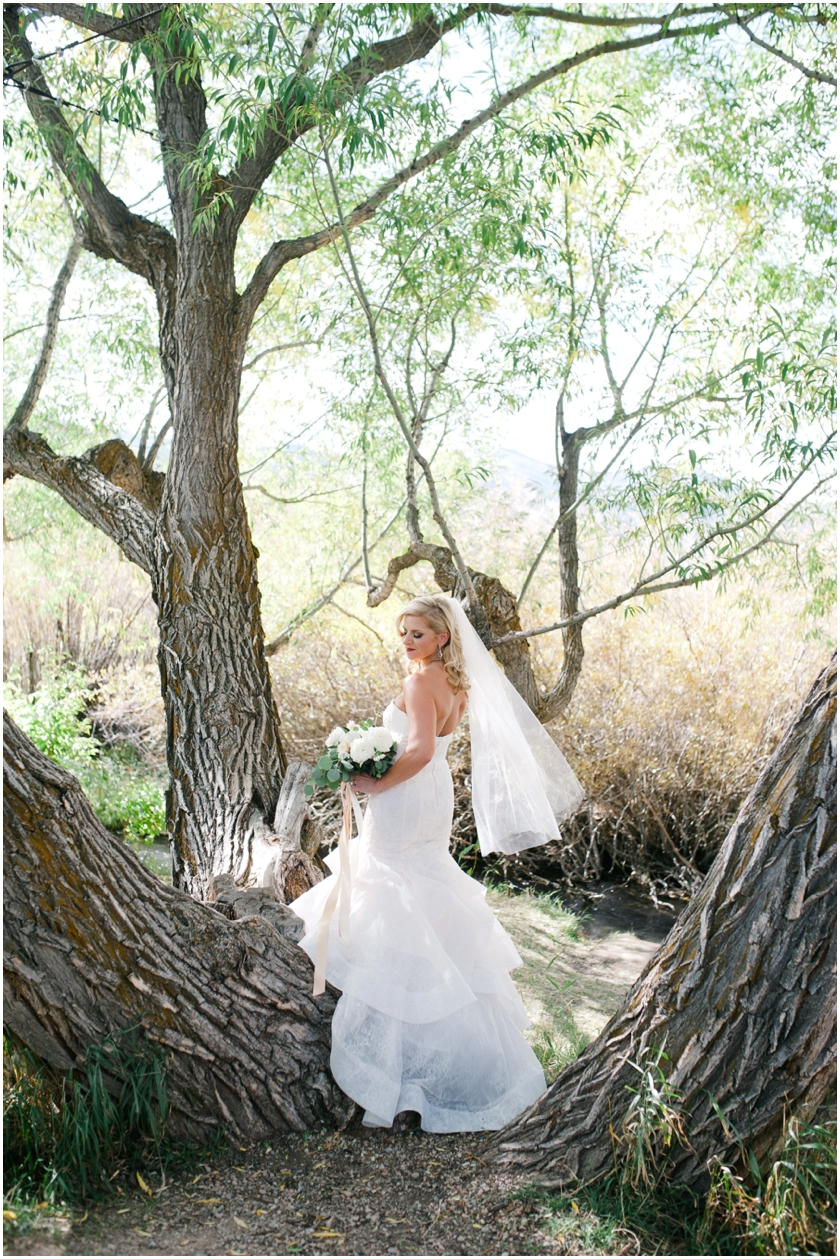 Sioux City Iowa Wedding Photographer Amy Cloud Photography 001 (20)