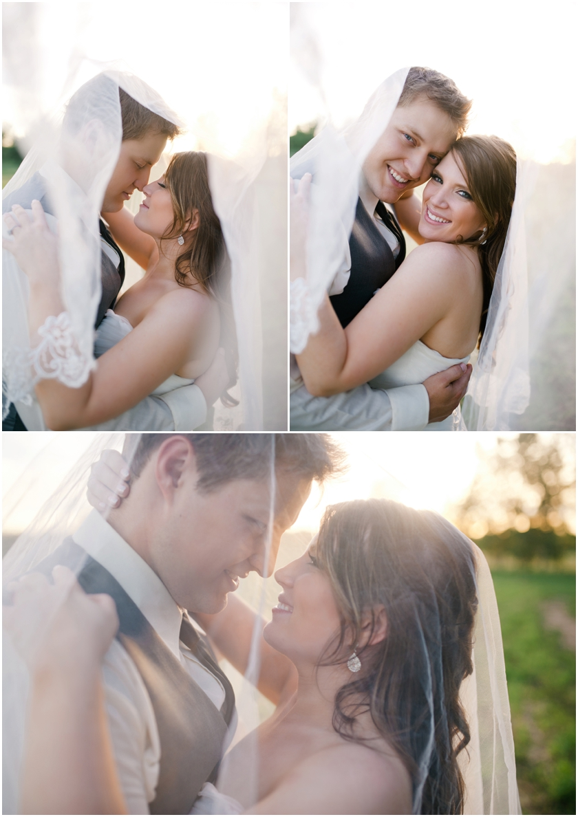 Sioux City Iowa Wedding Photographer Amy Cloud Photography 001 (3)