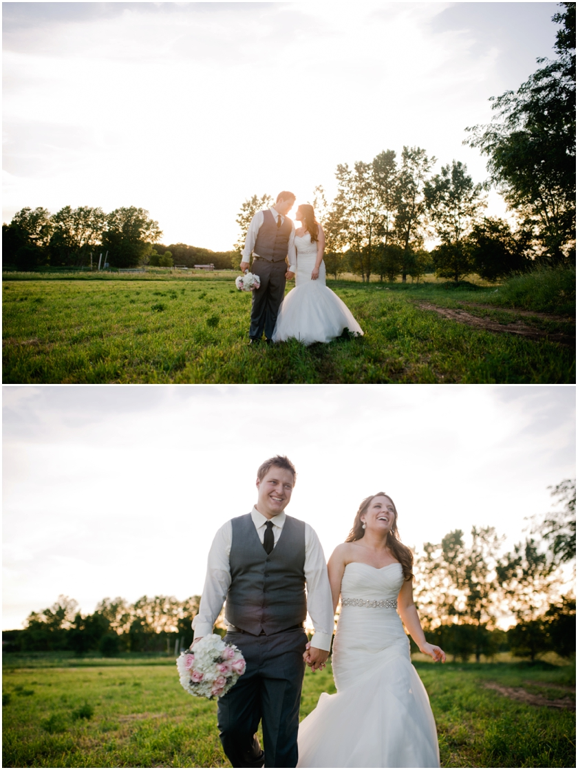 Sioux City Iowa Wedding Photographer Amy Cloud Photography 001 (4)