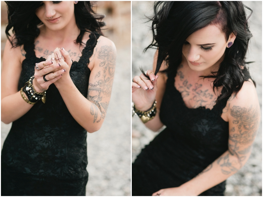 001Kelbi Amy Cloud PhotographySioux City Iowa wedding Photographer