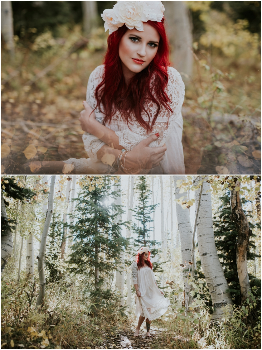 002amy-cloud-photography-alternative-wedding-photographer