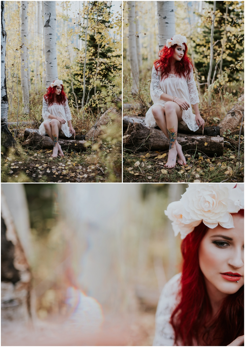 003amy-cloud-photography-alternative-wedding-photographer