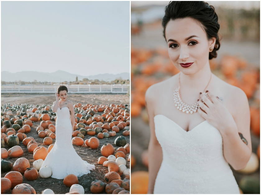 003pumpkin-patch-photoshoot-sioux-city-wedding-photographer