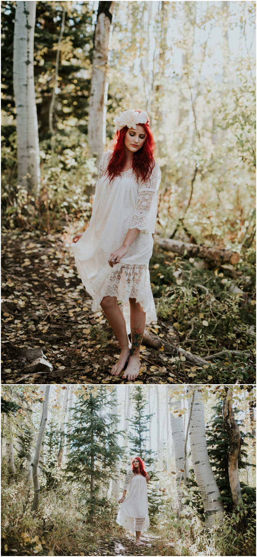 004amy-cloud-photography-alternative-wedding-photographer