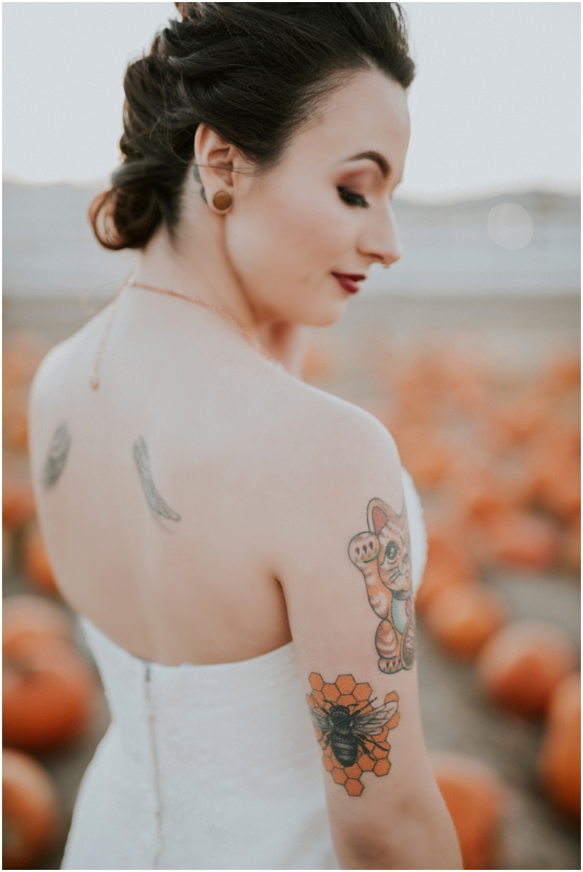004pumpkin-patch-photoshoot-sioux-city-wedding-photographer
