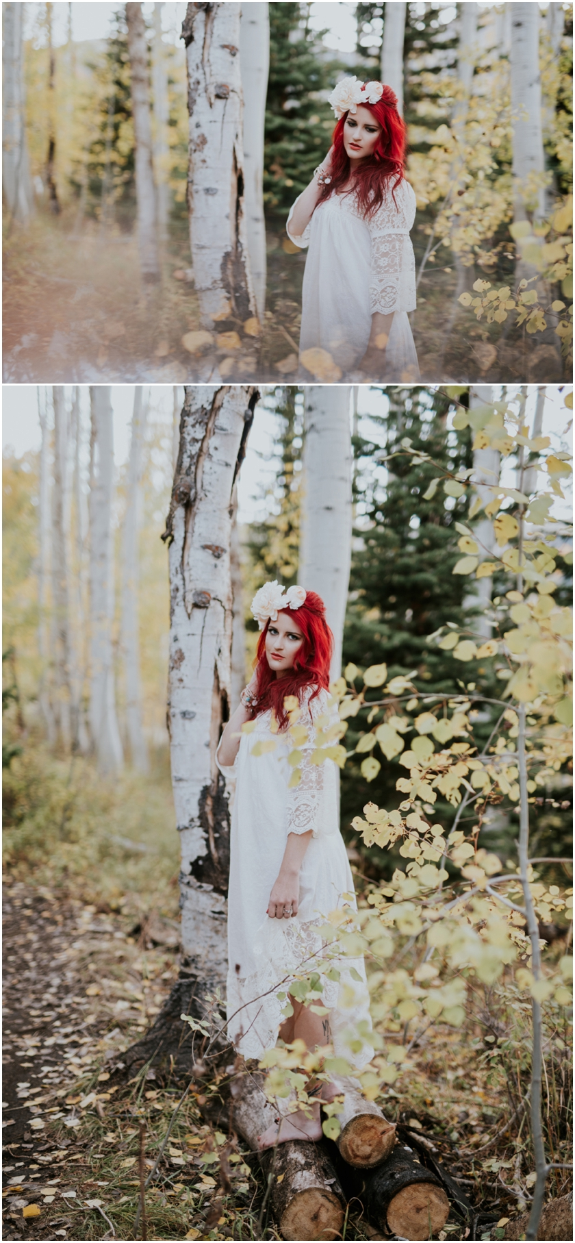 006amy-cloud-photography-alternative-wedding-photographer