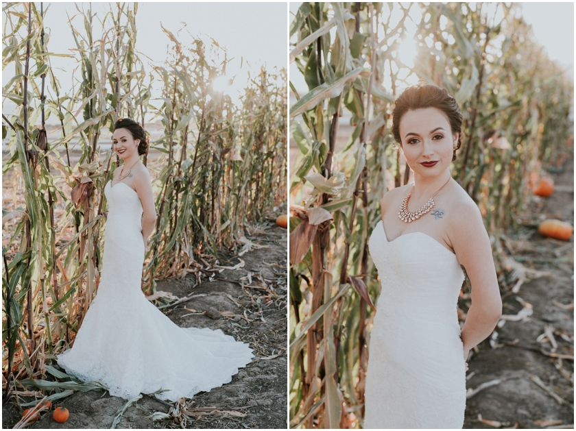 007pumpkin-patch-photoshoot-sioux-city-wedding-photographer