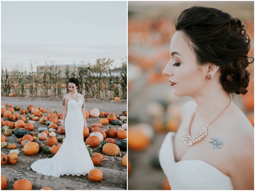 011pumpkin-patch-photoshoot-sioux-city-wedding-photographer
