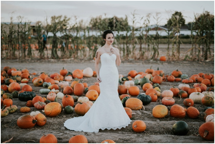 012pumpkin-patch-photoshoot-sioux-city-wedding-photographer