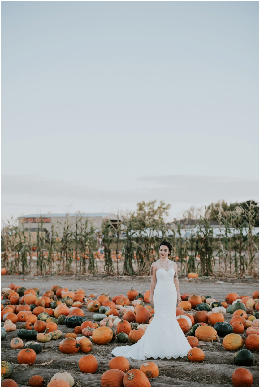 013pumpkin-patch-photoshoot-sioux-city-wedding-photographer