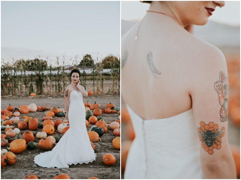 015pumpkin-patch-photoshoot-sioux-city-wedding-photographer