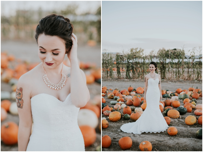 017pumpkin-patch-photoshoot-sioux-city-wedding-photographer