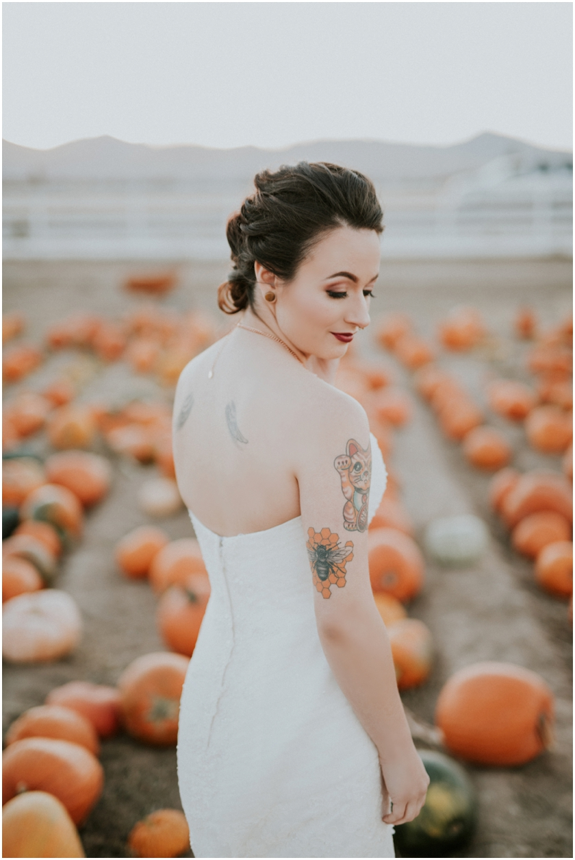 018pumpkin-patch-photoshoot-sioux-city-wedding-photographer