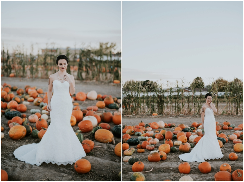 020pumpkin-patch-photoshoot-sioux-city-wedding-photographer