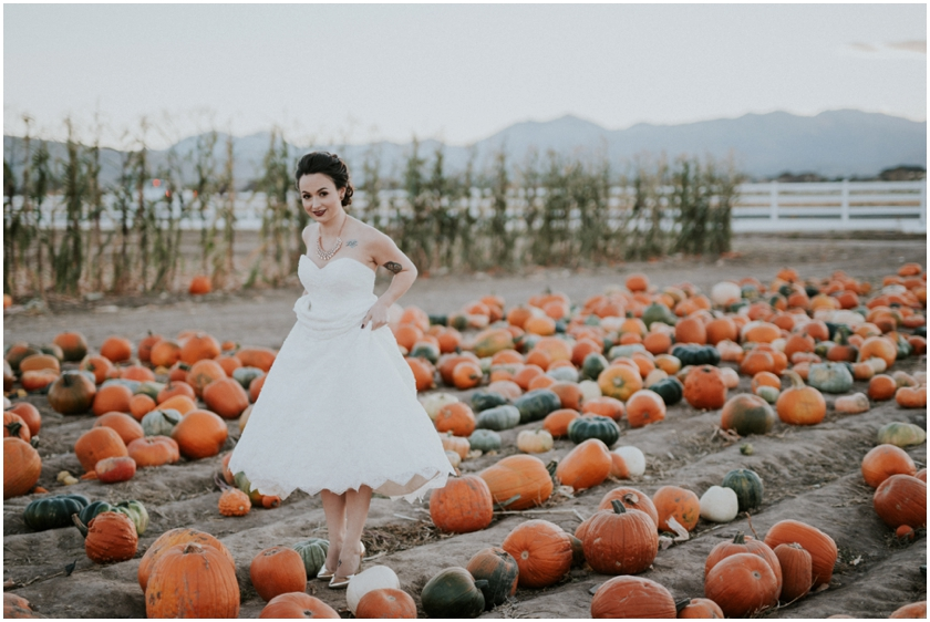 022pumpkin-patch-photoshoot-sioux-city-wedding-photographer