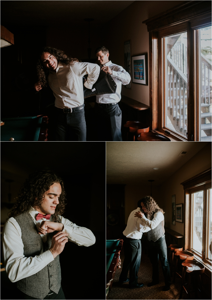 015utah-elopement-photographeramy-cloud-photography