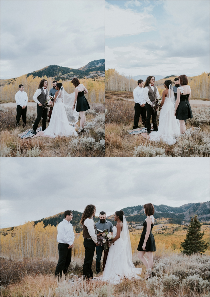 023utah-elopement-photographeramy-cloud-photography
