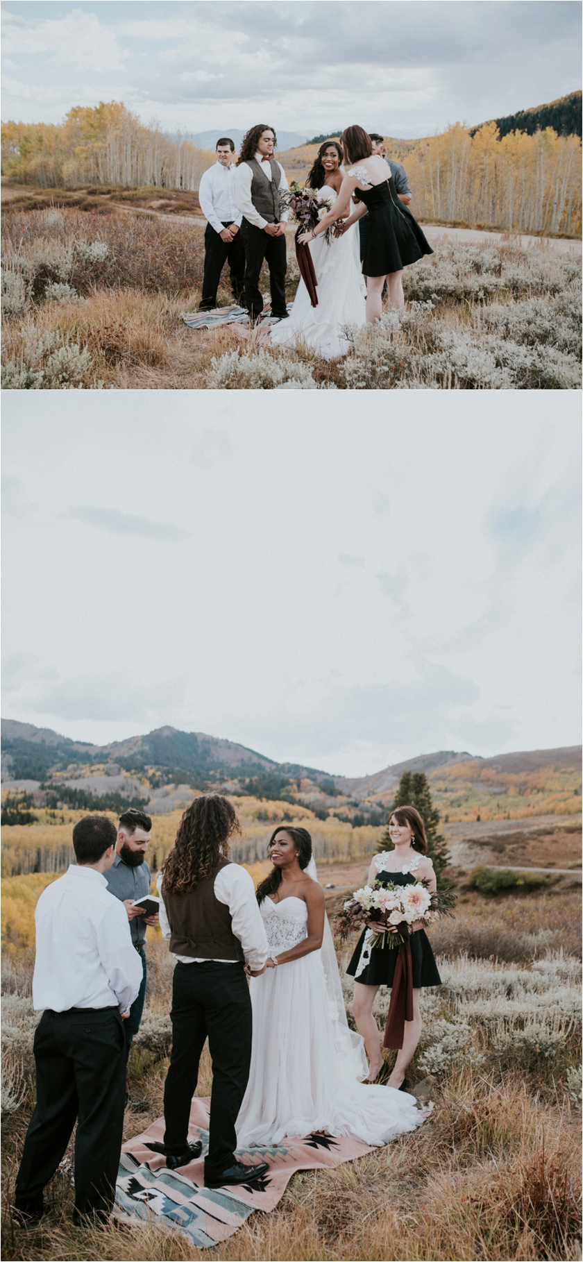 025utah-elopement-photographeramy-cloud-photography