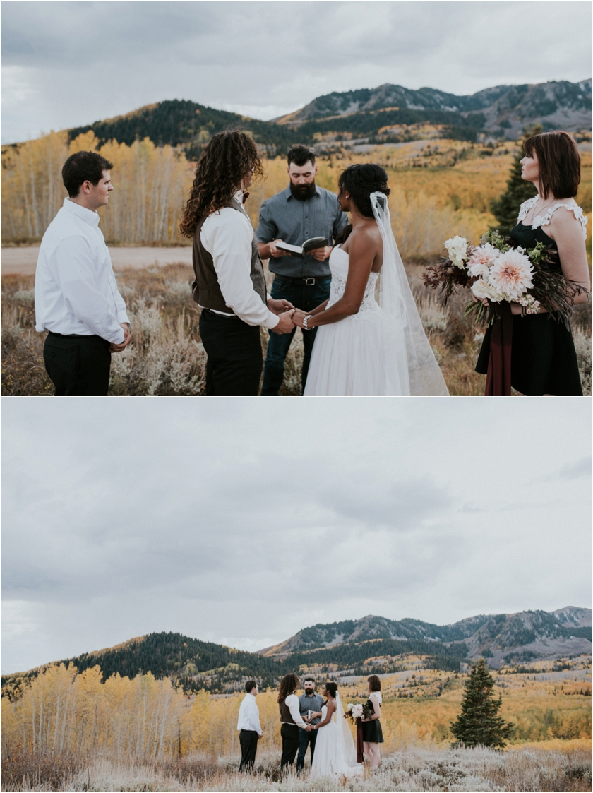 026utah-elopement-photographeramy-cloud-photography