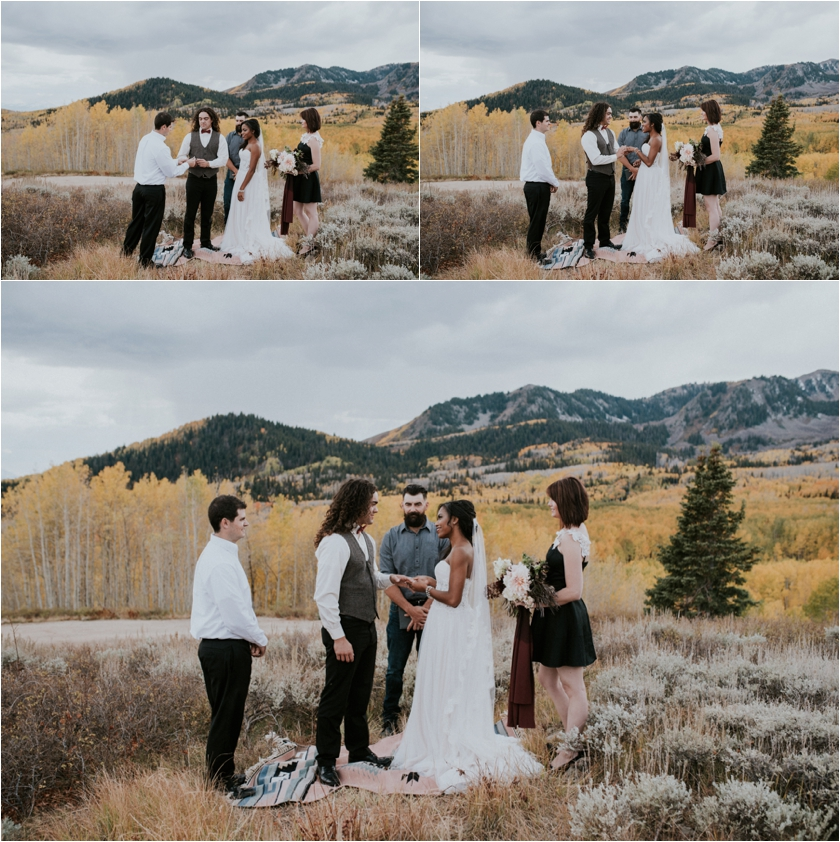 027utah-elopement-photographeramy-cloud-photography