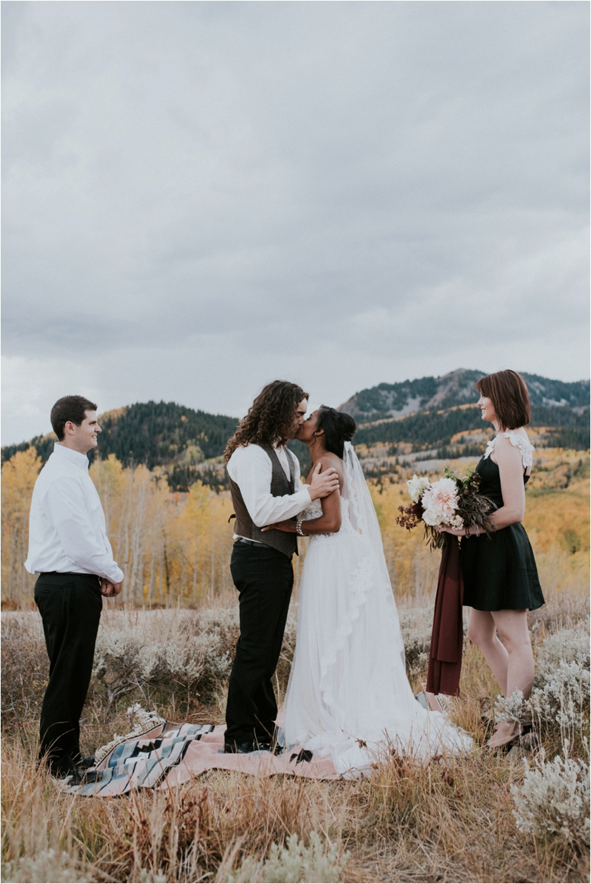 028utah-elopement-photographeramy-cloud-photography