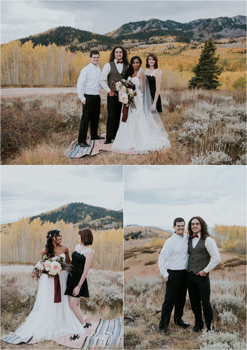 030utah-elopement-photographeramy-cloud-photography