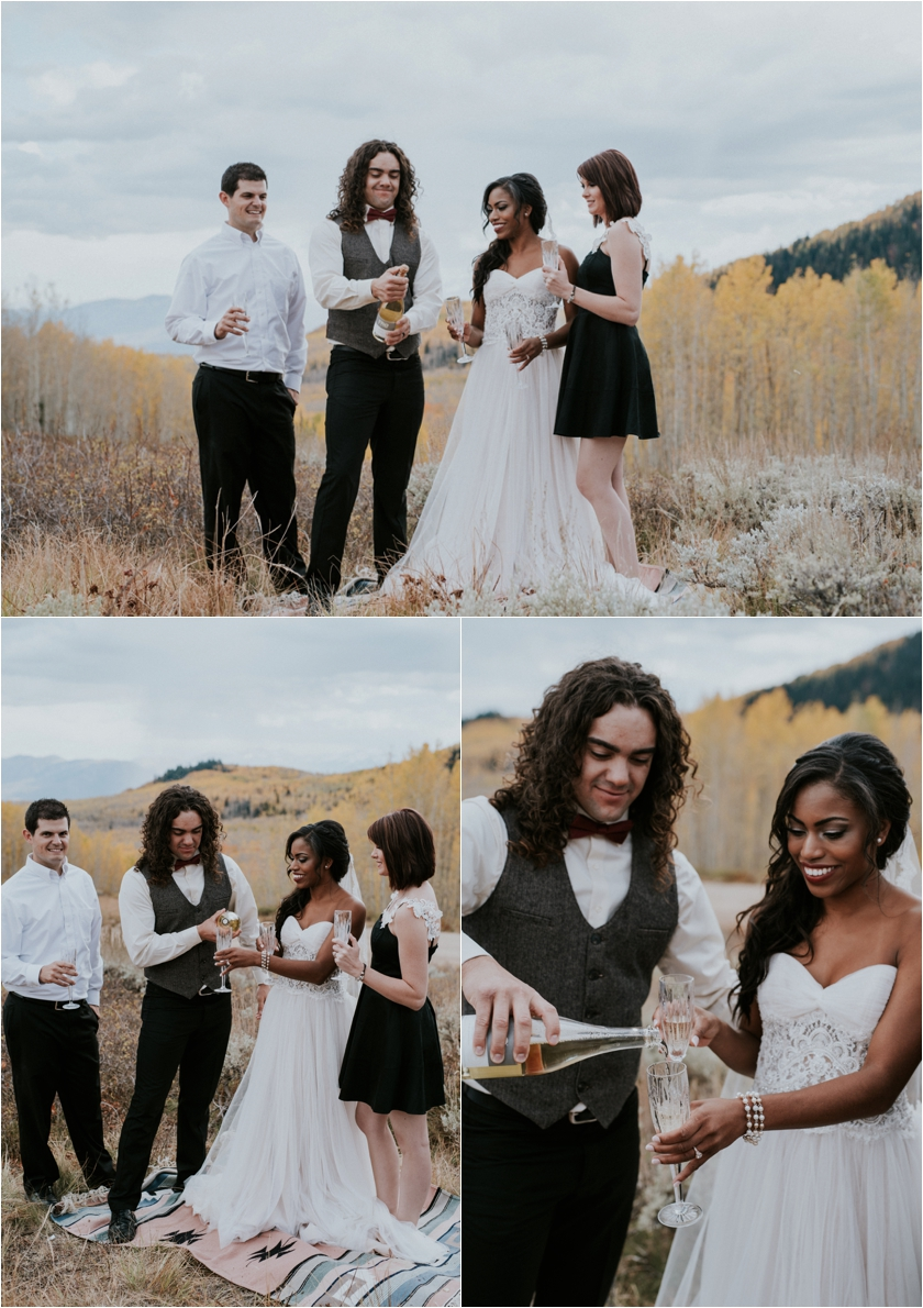 031utah-elopement-photographeramy-cloud-photography