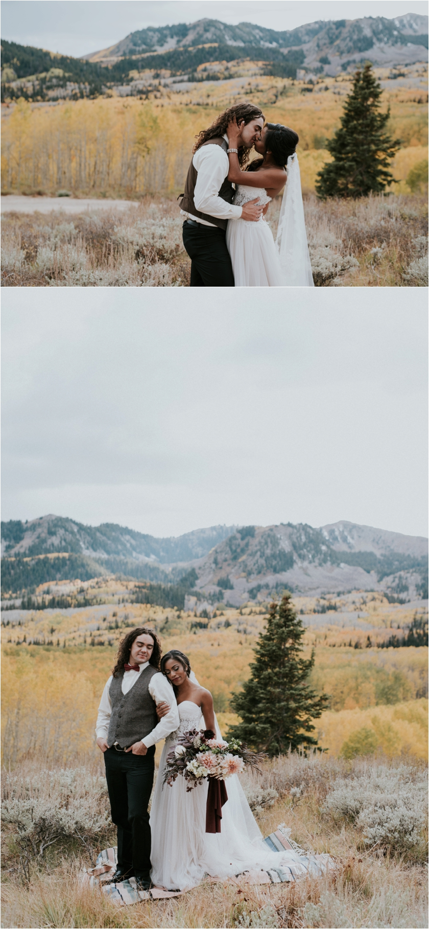 033utah-elopement-photographeramy-cloud-photography