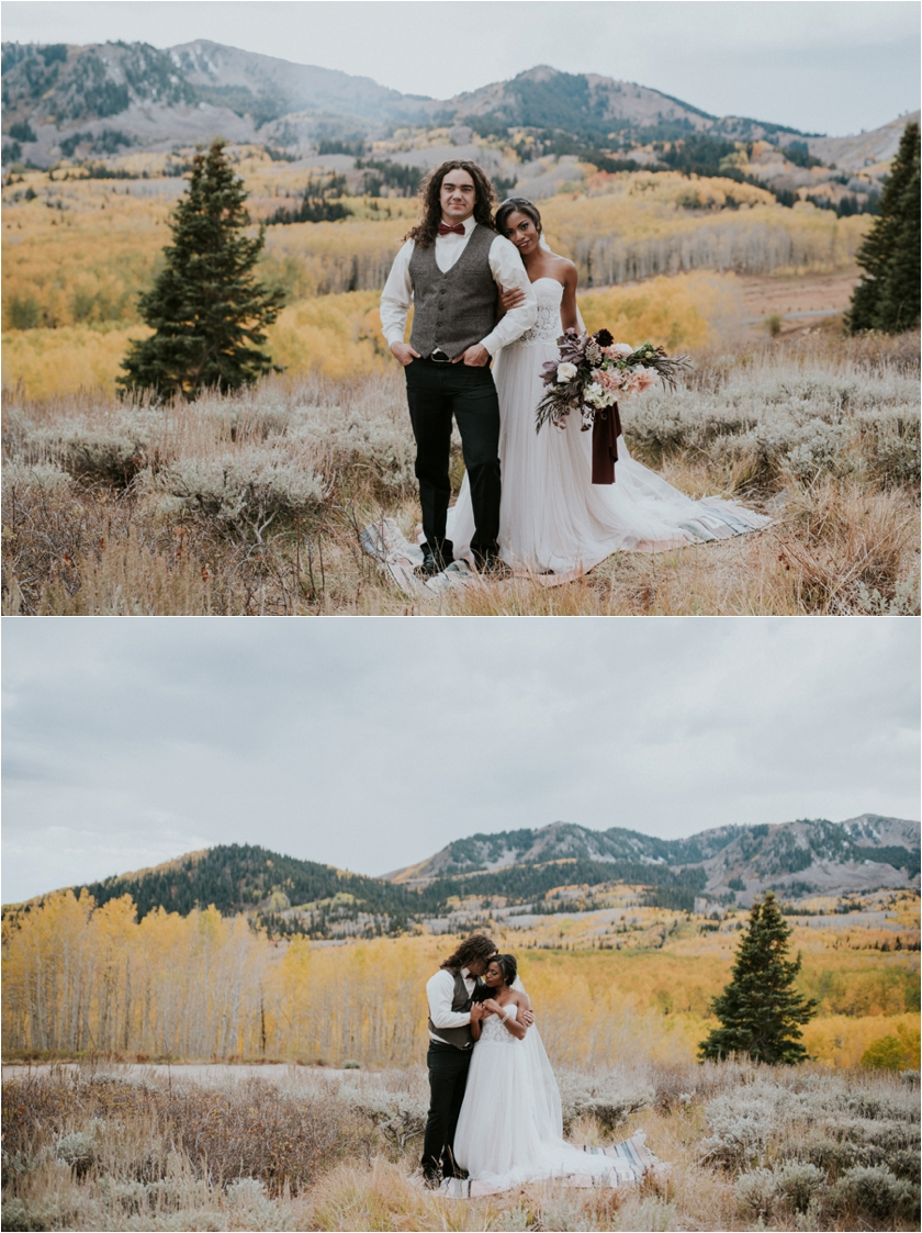 034utah-elopement-photographeramy-cloud-photography