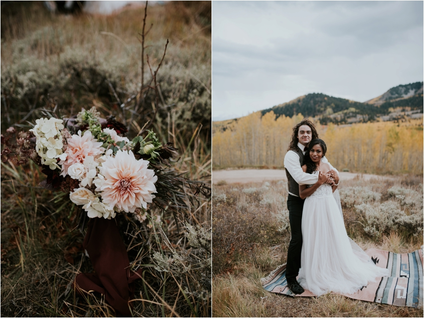 035utah-elopement-photographeramy-cloud-photography