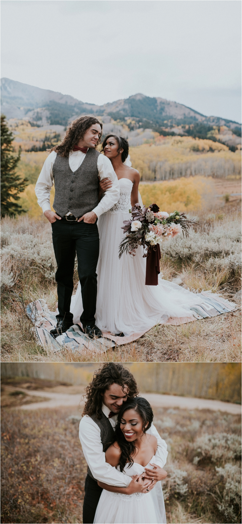 037utah-elopement-photographeramy-cloud-photography