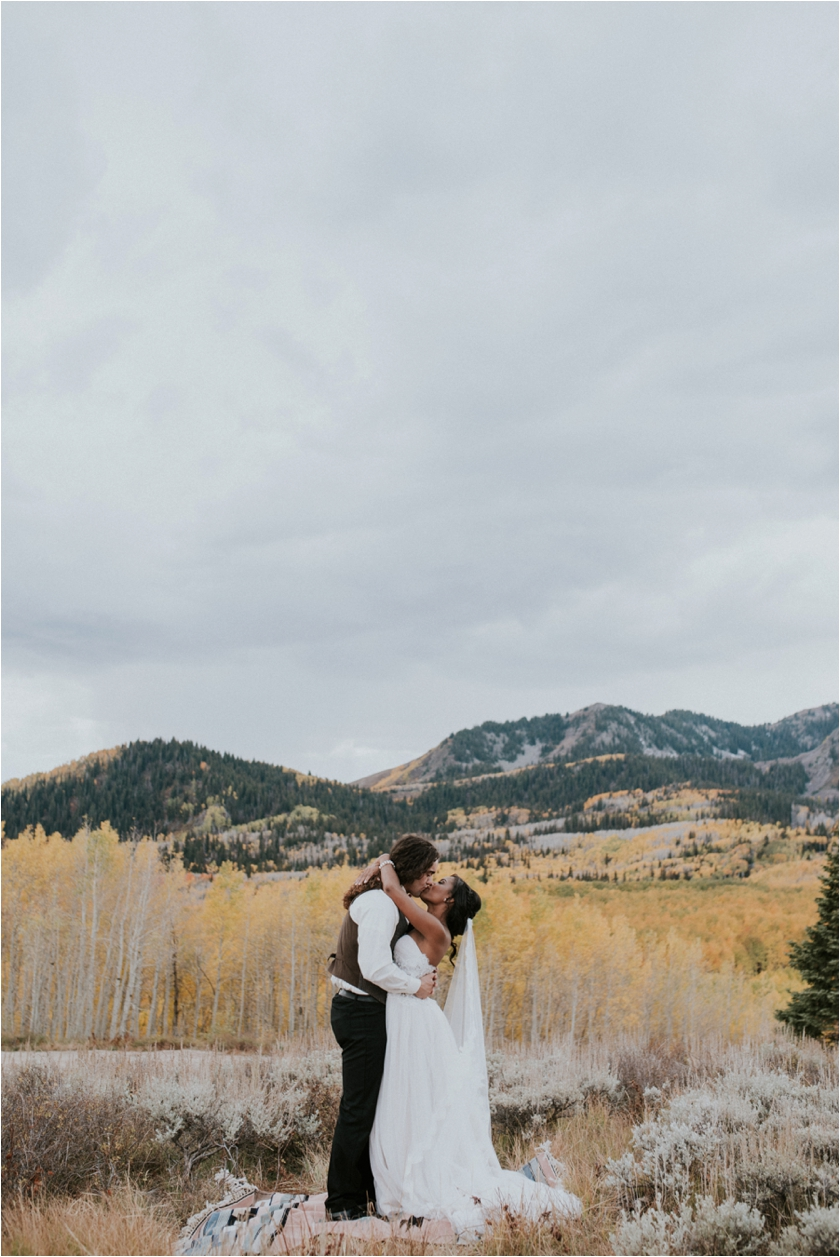 038utah-elopement-photographeramy-cloud-photography