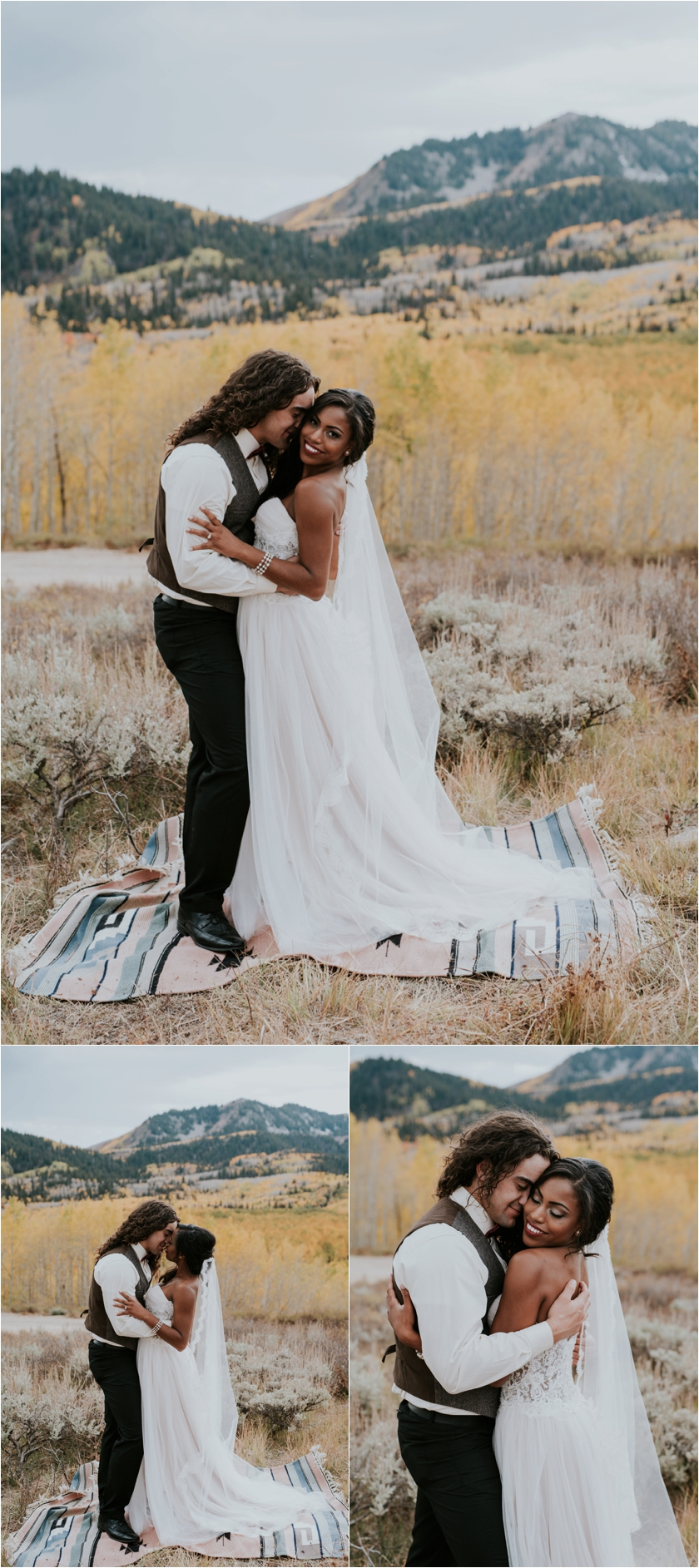 039utah-elopement-photographeramy-cloud-photography
