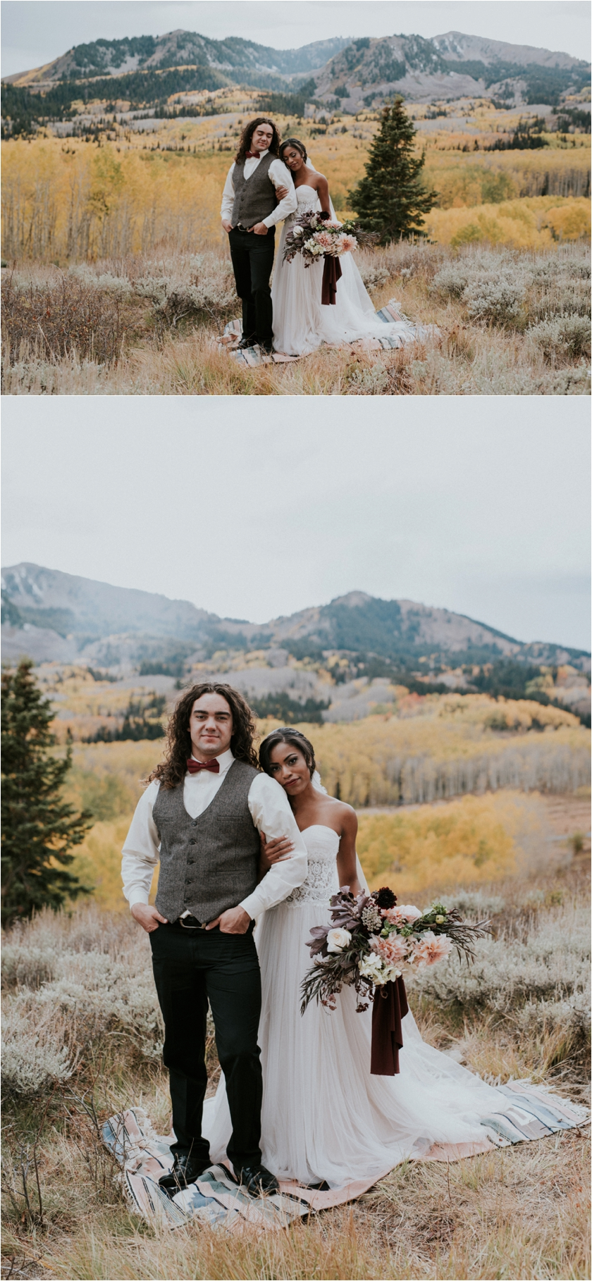 040utah-elopement-photographeramy-cloud-photography