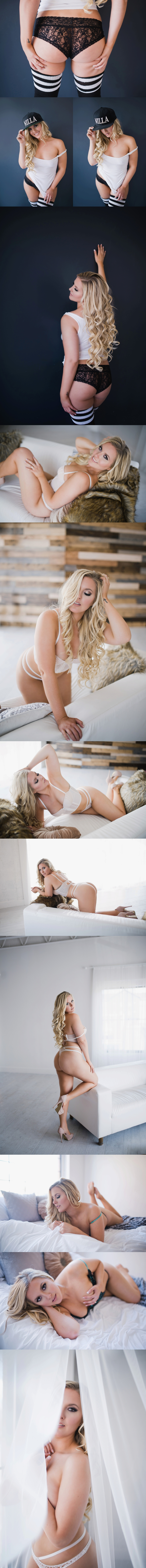 001amy-cloud-boudoir-sioux-city-boudoir-photographer